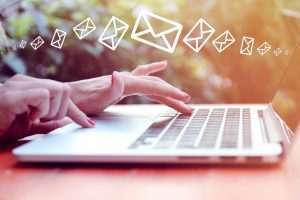 lifecycle emails with jilt